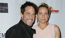 Days of our Lives Shawn Christian's Daughter Taylor Cole's ...
