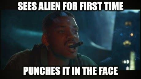 Independence Day Memes - ronn greer remember independence day in 16 memes