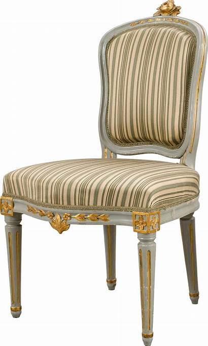 Chair Furniture Freepngimg Clipart Picsart Web Format