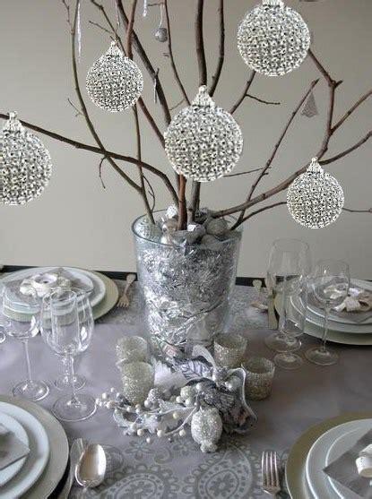 esfera brillantes diamantes boda xv anos despedida navidad