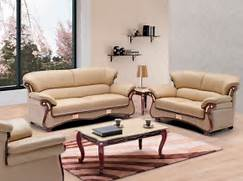 Lounge Furniture For Living Room by Biltrite Furniture Leather Mattresses Shop Living Room Furniture Styles