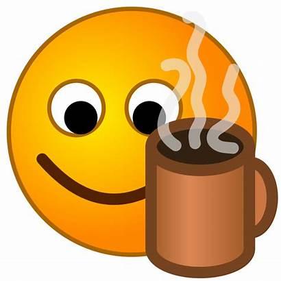 Svg Coffee Coffeebreak Commons Smirc Break Aplusphysics