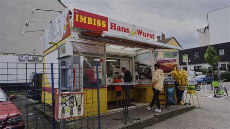 venta de exhibidoras de helados en lima donde venden materiales para bisuteria en lima