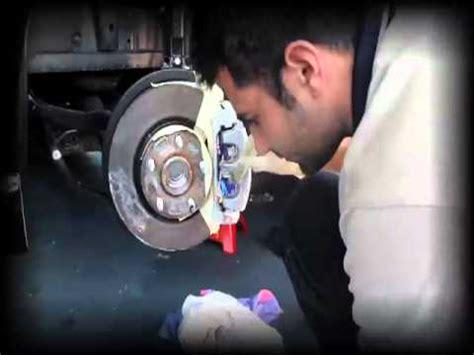 paint  brake calipers  por caliper kit