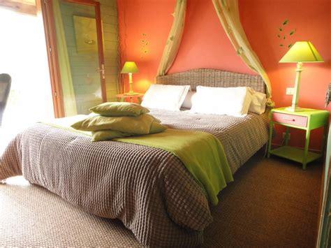 chambres d hotes le beausset location chambre d 39 hôtes n g2008 à fayence gîtes de