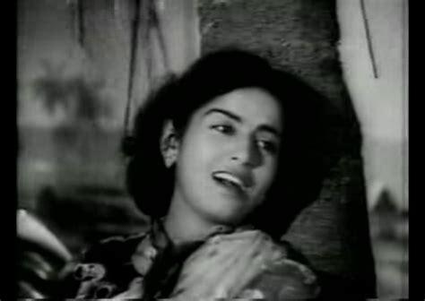 indian actress kalpana kartik world best collections of photos and wallpapers legend