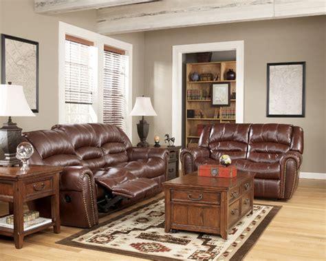 chambre but mobilier salon inclinable chêtre jérôme laurentides