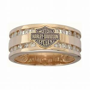 53 best men39s h d rings images on pinterest harley With mens wedding rings san diego