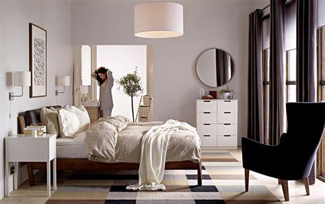 bedroom decor ideas     ikea qatar blog
