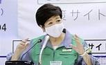 日本东京新冠感染者新增67人 创宣言解除后新高_其他_新浪竞技风暴_新浪网