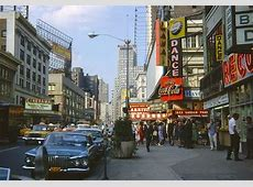 Newark NJ 1970s 1960s New York City