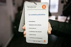 Fiche Moto 12 : comment apprendre fiche moto ~ Medecine-chirurgie-esthetiques.com Avis de Voitures