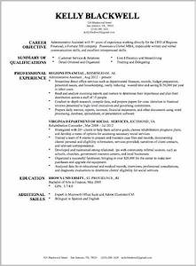 build my resume for me resume resume examples ewljjedlp7 With build my resume for me