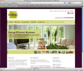websites design content management system websites professional website design company studio 2108