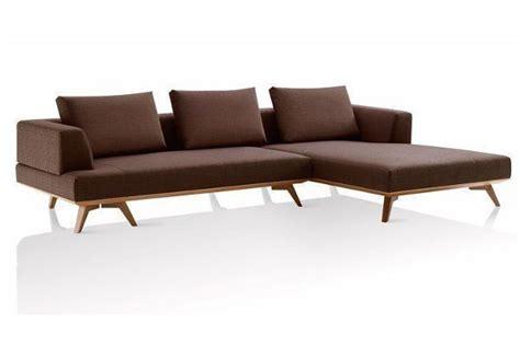 steiner canap canapé sequoia steiner espace steiner design contemporain