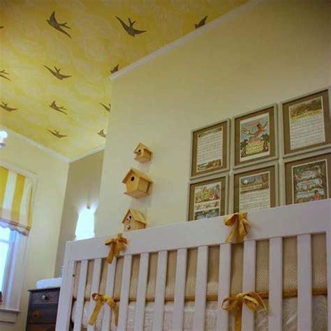 Kinderzimmer Dekoration Decke by Deckengestaltung Teil 1