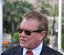 Tom Berenger - Wikipedia