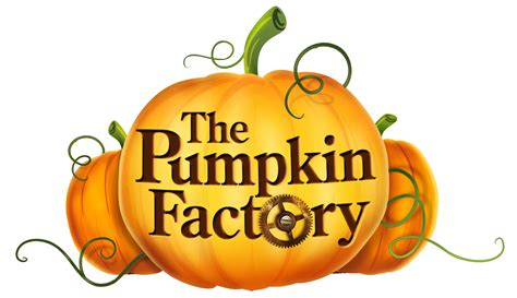 Westfield Main Place Pumpkin Patch by Pumpkin Patch Factory Archivesprofile