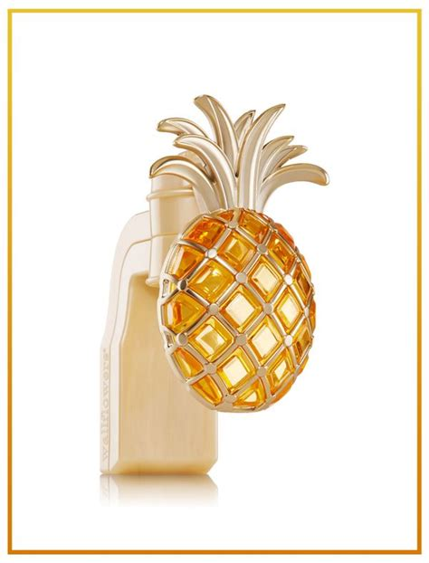 pineapple kitchen accessories you re the pineapple of my eye welcome for home 1495