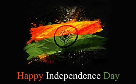 Happy Independence Day  15 August 2017  Iref® Indian