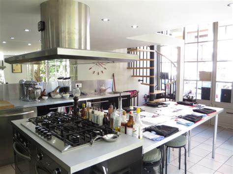 cuisine sur cours atelier gastronomique ateliers de cuisine ni 231 oise famille plus c 244 te d azur