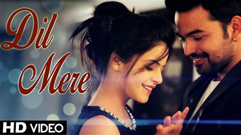 Full Hd Video Latest Bollywood Songs Download Dil Mere