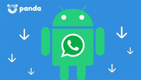 whatsapp for android whatsapp for android always it from play