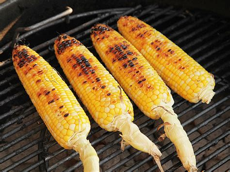 corn on the grill how to make mexican street corn elotes serious eats