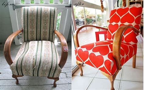 the easy way to reupholster anything picky stitch