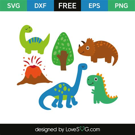 Coronavirus , lockdown , cricut svg , bunny , easter funny free svg design that would be perfect to add to a baby onesie for your new little one or to give. Dinosaurs Design - Lovesvg.com
