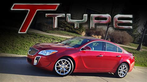 driving  awd  buick regal  type