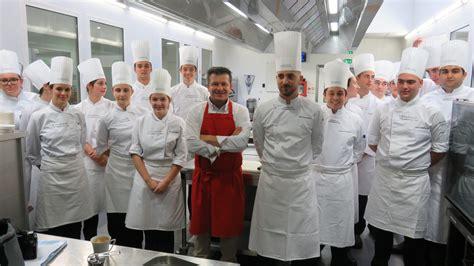 ecole de cuisine ferrandi l ecole best ferrandi une école de cuisine d excellence