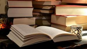 The 25 Essential Books For Every Entrepreneur U0026 39 S Library