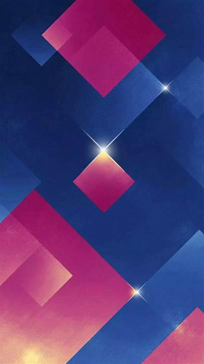 Geometric Samsung Galaxy Wallpapers Halılar Cool Abstract