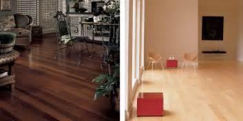 flooring coles flooring