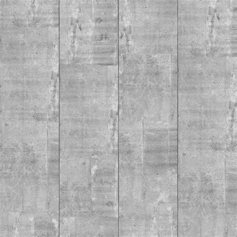concrete wallpaper industrial wallpaper  numerart