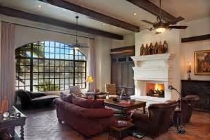 formal livingroom formal living room interior design ideas
