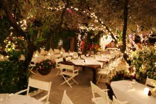 weddings in miami the best wedding locations in miami where to get married in miami