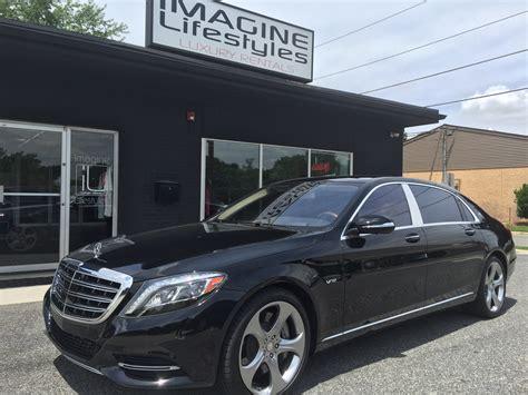Luxury & Exotic Car Rentals  New York, Ny Imagine