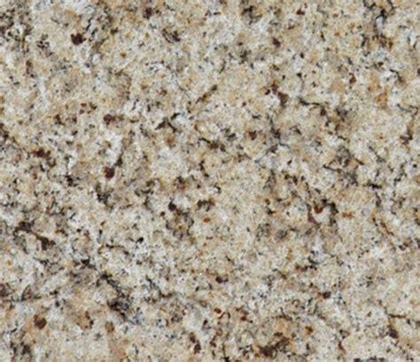 new venetian gold granite slab