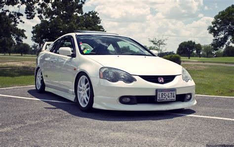 jdm acura rsx image gallery jdm rsx type s