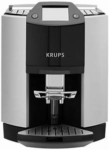 Kaffeemaschinen Test 2012 : krups automatic espresso ea 9000 test kaffee vollautomaten ~ Michelbontemps.com Haus und Dekorationen