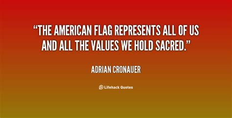 America Quotes Quotes From Americans Quotesgram