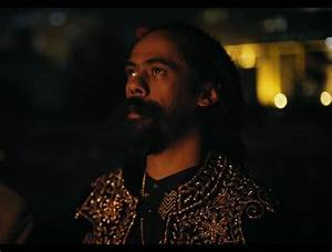 "Damian Marley Travels To Ethiopia For ""Speak Life"" Video ..."