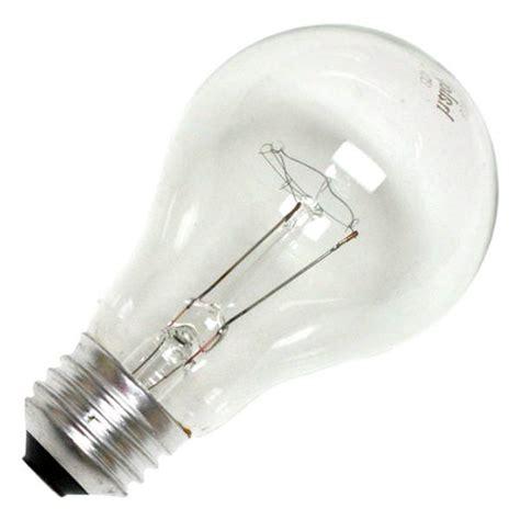 halco 103716 a19cl100 a19 light bulb elightbulbs