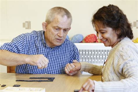 Learning Resources For Adults With Learning Disabilities