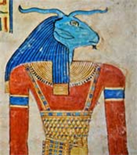aegypten rundreise