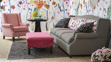 raleigh furniture store decor furnish furnish