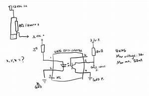 Raspberry Pi Door Bell Project  Part 1