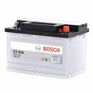 Batterie Renault Scenic 3 : batterie pour renault sc nic iii jz 1 6 dci 130 ch petit prix ~ Medecine-chirurgie-esthetiques.com Avis de Voitures